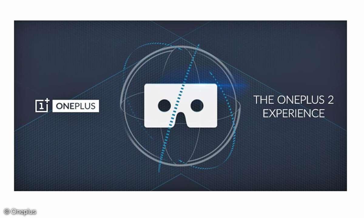 Oneplus, Oneplus 2