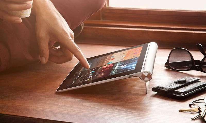 tablets bis 250 euro die zehn besten in der bersicht. Black Bedroom Furniture Sets. Home Design Ideas