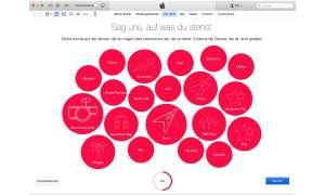 iTunes 12.2 enthält Apple Music