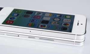 Honor 6 Plus und iphone 5