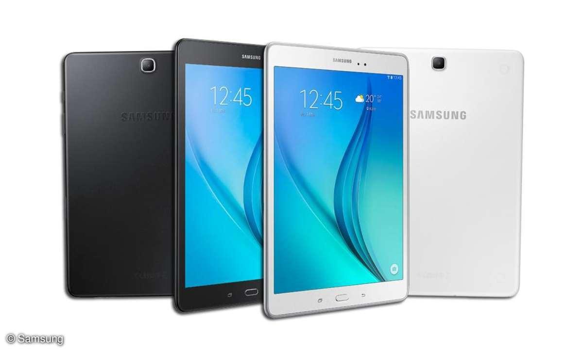 Samsung Galaxy Tab A9