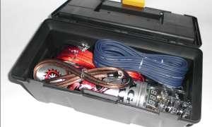 Hama-Powerbox