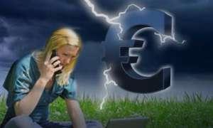 Kostenfallen im Mobilfunk