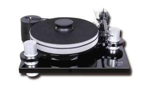 Audioblock PS-100