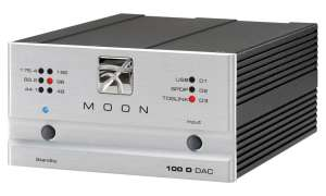Moon 100D