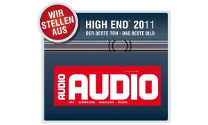 Audio High End