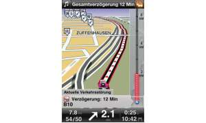 TomTom App