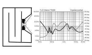 Transmissionline & Horn