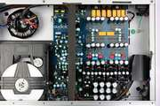 Audiolab 8200 CDQ