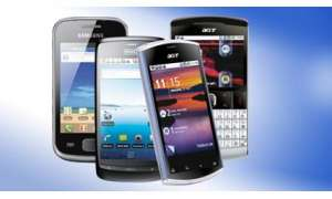 Smartphone-Schnäppchen unter 200 Euro