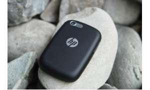 HP Veer