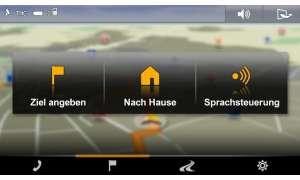 Bald gibts Navigon-Modelle mit Flow