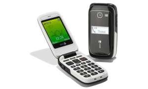 Doro EasyPhone 615