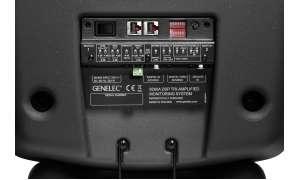 Genelec 8260A