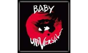 BABY UNIVERSAL Baby Universal