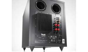Teufel LT 3 Power Edition