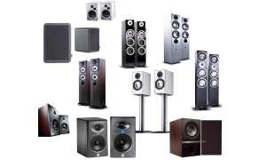 Lautsprecher Tipps