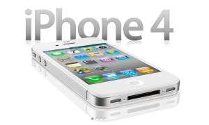 So reparieren Sie Ihr iPhone