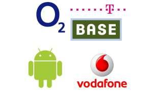 Der richtige Mobilfunkvertrag