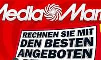 Mediamarkt Newsletter KW 37/2011