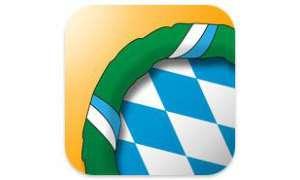 Oktoberfest App