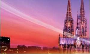 LTE in Köln auf dem Prüfstand