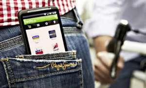 Radio.de-App jetzt auch für Android