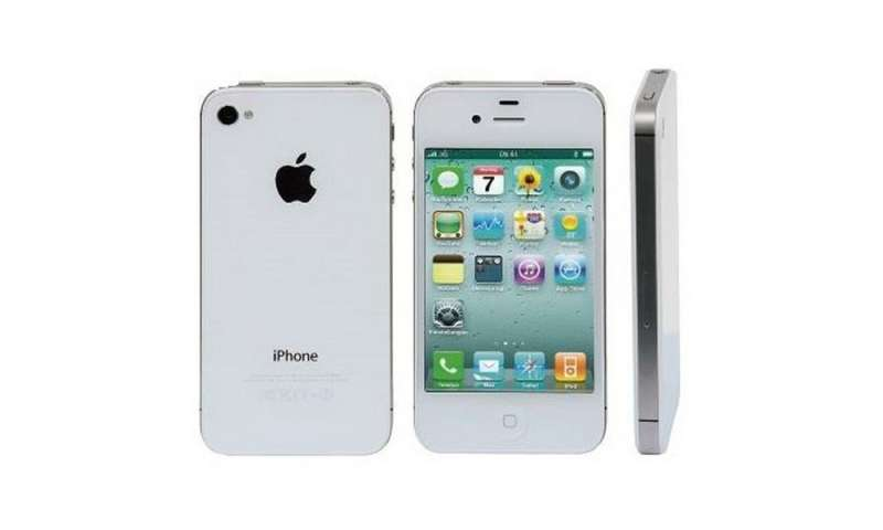 Neue iphone 4s billig kaufen
