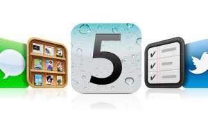 Apple iOS 5 - Das neue iPhone-System im Überblick