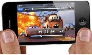 A5-Chip: iPhone 4S schneller als Galaxy S2 & Co