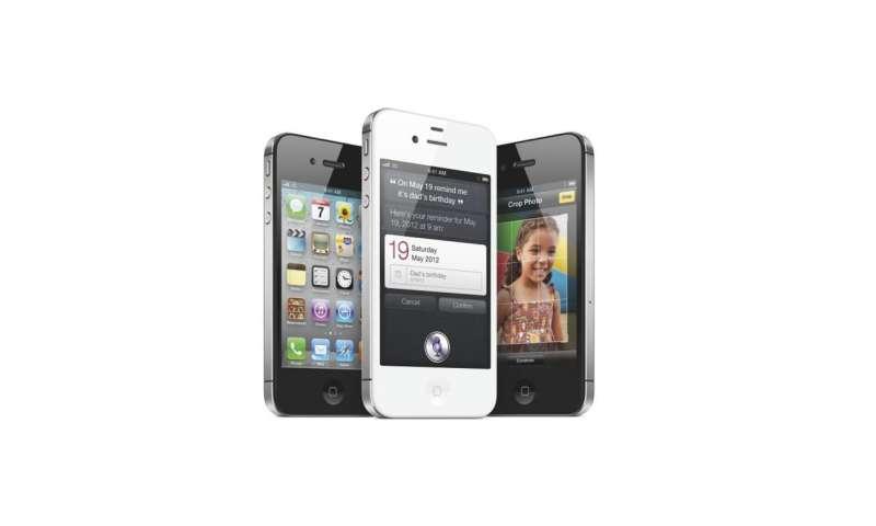 Iphone 4s Sim Karte.Iphone 4s Sim Karten Problem Noch Nicht Im Griff Connect