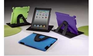 Hama Padfolio, Hülle für iPad