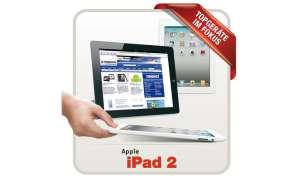 Tipps und Tricks zum iPad