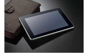 Huawei bringt 7-Zoll-Android-Tab für 399 Euro