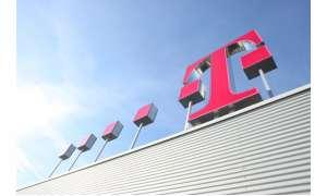 Telekom bringt HD Voice in ihr UMTS-Netz