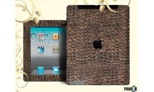 3D-Skins für Smartphone und iPad