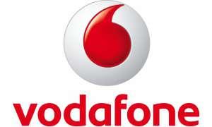 Vodafone: Wachstum bei Firmenkunden und Datendiensten