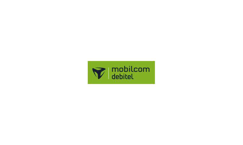Mobilcom-Debitel: Flatpakete plus Sony Ericsson Ray - connect