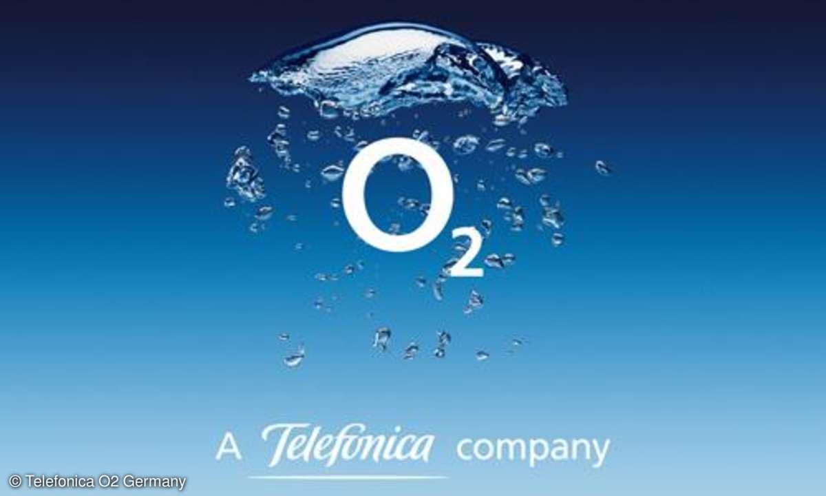 Telefonica Germany kooperiert mit Zong