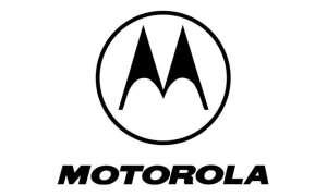 Motorola gegen Apple - der Patentstreit geht weiter