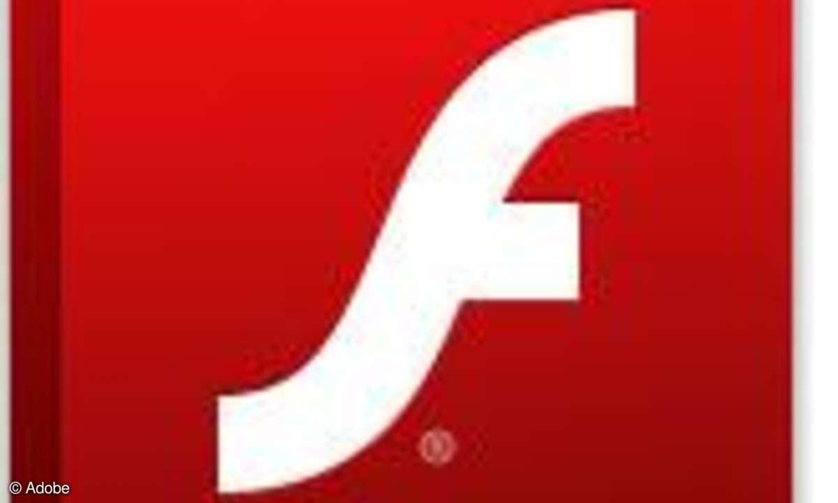 Flash für Android 4.0 - kommt doch