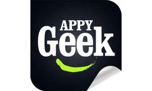 Technik-App für iPhone und Android