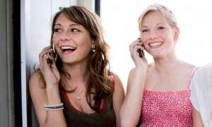 Social Networking - Per Smartphone immer im Bild