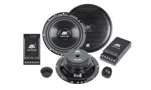 ESX Xenium XE6.2C