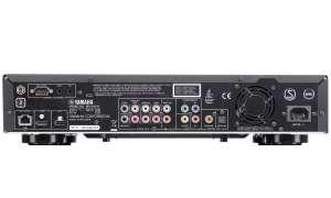Yamaha BD-A 1010