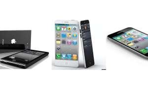 iPad 3 und iPhone 5 - die neuesten Apple-Gerüchte im Überblick