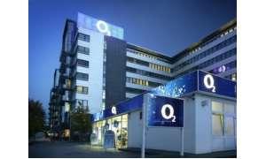Telefonic Germany: Neue Geschäftskunden-Tarife