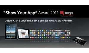 Voting-Start für Super-App