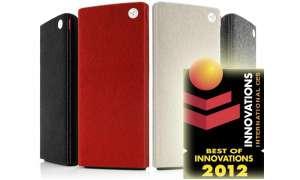 Die innovativsten Gadgets der CES