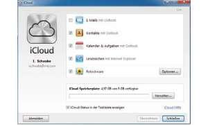 icloud sync screenshot